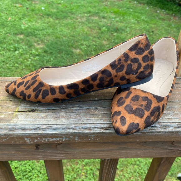Bella Marie Shoes | Like New Never Worn
